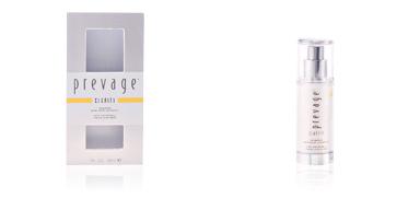 Elizabeth Arden PREVAGE clarity targeted skin tone corrector 30 ml