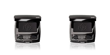 Lancome OMBRE HYPNOSE sparkles #310-strass black 2.5 gr
