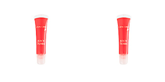 Lancome JUICY TUBES #014-framboise 15 ml