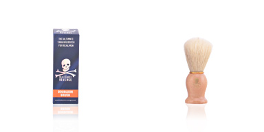 The Bluebeards Revenge THE ULTIMATE doubloon shaving brush