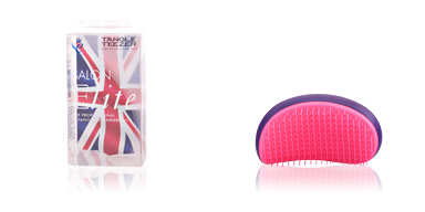 Tangle Teezer SALON ELITE purple crush 1 pz