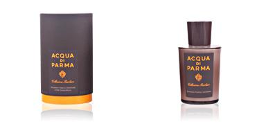 Acqua Di Parma COLLEZIONE BARBIERE after shave balm 100 ml
