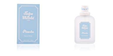 Givenchy TARTINE ET CHOCOLAT eau de toilette vaporizador 100 ml