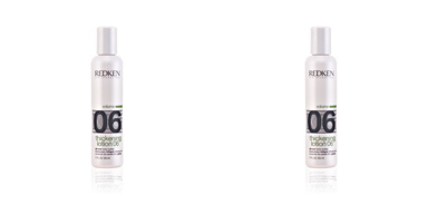 Redken VOLUME thickening lotion 06 150 ml