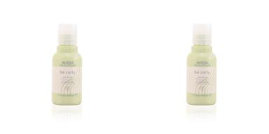 Aveda BE CURLY shampoo 50 ml