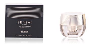 Kanebo SENSAI ULTIMATE the eye cream 15 ml