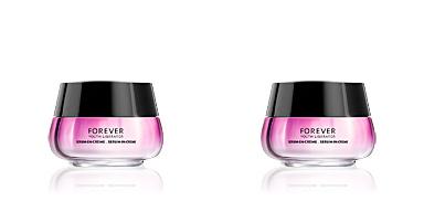 Yves Saint Laurent FOREVER sérum-en-crème 50 ml
