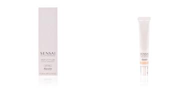 Kanebo SENSAI CELLULAR PERFORMANCE deep lift filler 20 ml