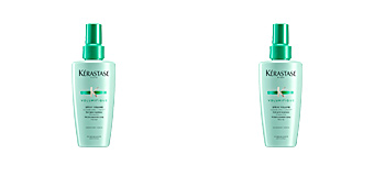 Kerastase RESISTANCE VOLUMIFIQUE soin spray expanseur 125 ml