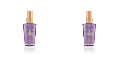 Kerastase ELIXIR ULTIME huile de sublimation finesse 50 ml