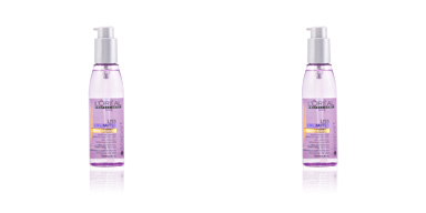 L'oreal Expert Professionnel LISS UNLIMITED serum 125 ml