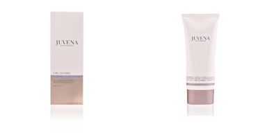 Juvena PURE CLEANSING clarifying cleansing foam 200 ml