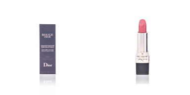 Dior ROUGE DIOR lipstick #365-rose songe 3.5 gr