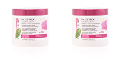 Matrix BIOLAGE COLOR CARE color bloom mask 150 ml