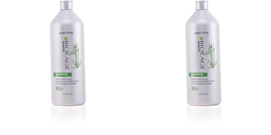 Matrix BIOLAGE FIBERSTRONG conditioner 1000 ml