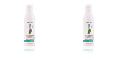 Matrix BIOLAGE VOLUMATHERAPIE full-lift shampoo 250 ml