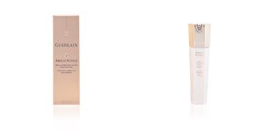 Guerlain ABEILLE ROYALE sérum correcteur taches réducteur pores 30 ml