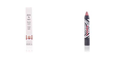 Sisley PHYTO LIP twist #01-nude 2,5 gr