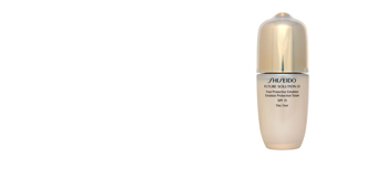 Shiseido FUTURE SOLUTION LX total protective emulsion SPF15 75 ml