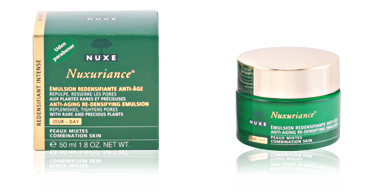 Nuxe NUXURIANCE crème jour 50 ml