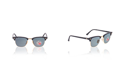 RAYBAN RB3016 901S3R 49 mm