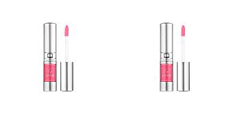 Lancome LIP LOVER gloss #316-rose attrape-coeur 4.5 ml