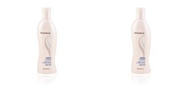 Shiseido SENSCIENCE balance shampoo 300 ml