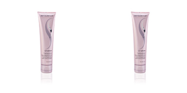 Shiseido SENSCIENCE curl activate energizing creme 150 ml
