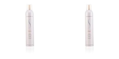 Shiseido SENSCIENCE designer flexible hold spray 300 ml
