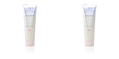 Shiseido SENSCIENCE inner restore 250 ml