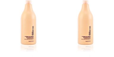 Shu Uemura CLEANSING OIL shampoo 750 ml