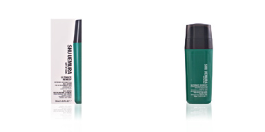 Shu Uemura ULTIMATE REMEDY serum 30 ml