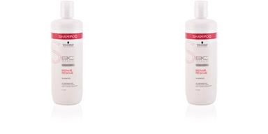 Schwarzkopf BC REPAIR RESCUE shampoo 1000 ml