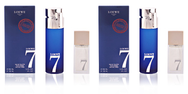 Loewe LOEWE 7 SET 2 pz