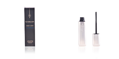 Guerlain CILS D'ENFER maxi lash mascara WP #01-noir 8.5 ml