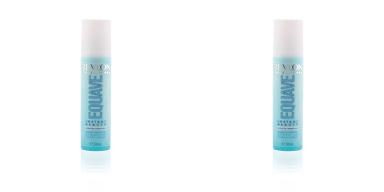 Revlon EQUAVE INSTANT BEAUTY hydro nutritive conditioner 200 ml