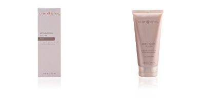 Clarisonic REFINING SKIN POLISH invigorating body scrub 177 ml