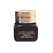 Estee Lauder ADVANCED NIGHT REPAIR eye synchronized complex II 15 ml