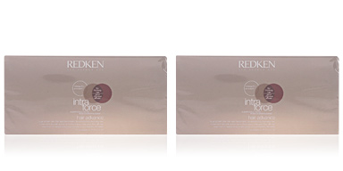 Redken INTRA FORCE aminexil 10 x 6 ml