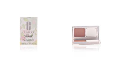 Clinique ANTI-BLEMISH SOLUTIONS powder #18-sand 10 gr