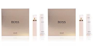 Hugo Boss-boss BOSS JOUR FEMME LOTE 2 pz
