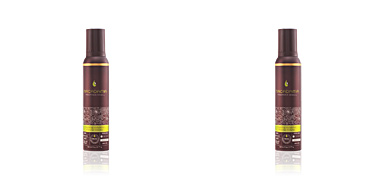 Macadamia STYLING foaming volumizer 180 ml