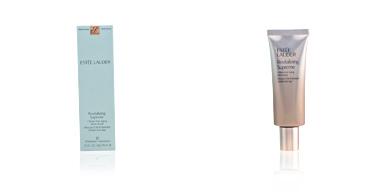 Estee Lauder REVITALIZING SUPREME global anti-aging mask 75 ml