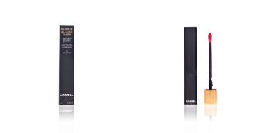 Chanel ROUGE ALLURE gloss #18-séduction 6 ml