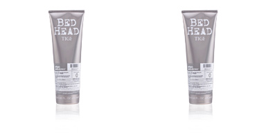 Tigi BED HEAD reboost urban anti-dotes scalp shampoo 250 ml