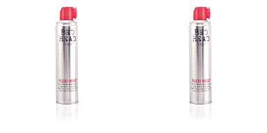 Tigi BED HEAD flexi head hold hairspray 390 ml