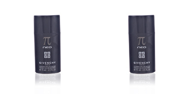 Givenchy PI NEO deo roll-on 75 gr