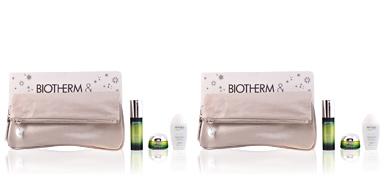 Biotherm SKIN BEST SERUM SET 4 pz