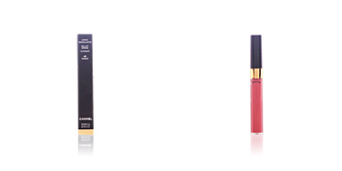 Chanel LEVRES SCINTILLANTES #46-giggle 5,5 gr