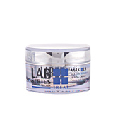 Aramis Lab Series LS max age less power v lifting cream 50 ml